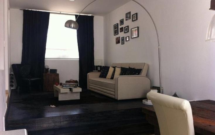Foto de casa en venta en  1, el mirador, querétaro, querétaro, 1805716 No. 03