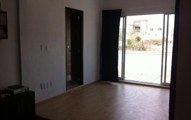 Foto de casa en venta en  1, el mirador, querétaro, querétaro, 1805716 No. 09