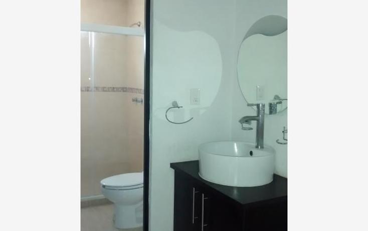 Foto de departamento en renta en  1, el mirador, querétaro, querétaro, 2689963 No. 02