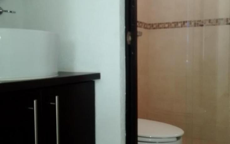 Foto de departamento en renta en  1, el mirador, querétaro, querétaro, 2689963 No. 03