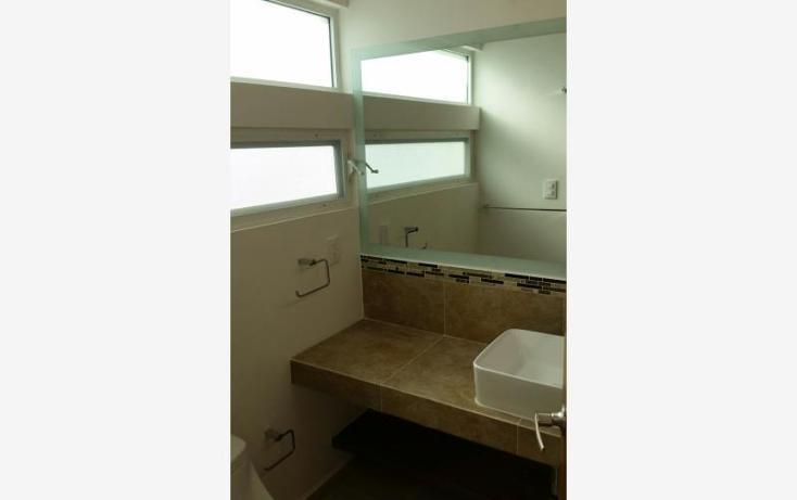 Foto de casa en venta en  1, el mirador, querétaro, querétaro, 2693872 No. 03
