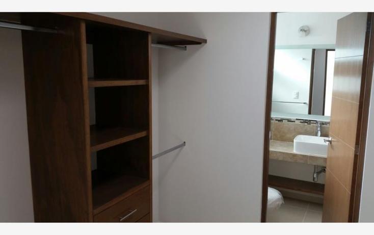 Foto de casa en venta en  1, el mirador, querétaro, querétaro, 2693872 No. 05