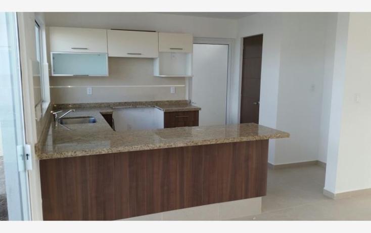 Foto de casa en venta en  1, el mirador, querétaro, querétaro, 2693872 No. 07
