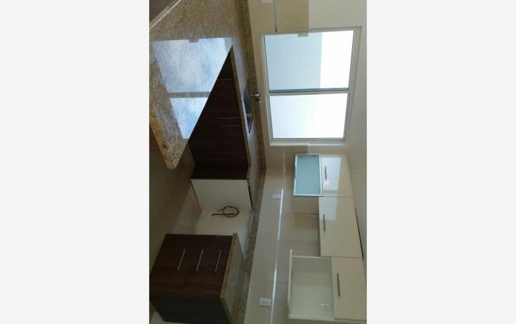 Foto de casa en venta en  1, el mirador, querétaro, querétaro, 2693872 No. 08