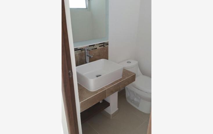 Foto de casa en venta en  1, el mirador, querétaro, querétaro, 2693872 No. 10