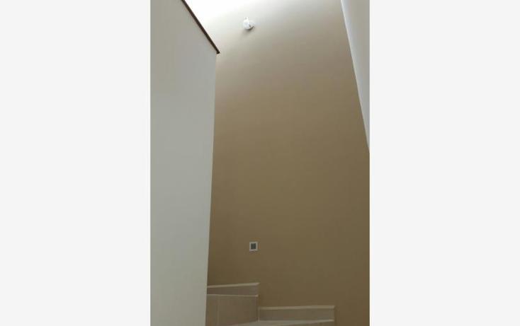 Foto de casa en venta en  1, el mirador, querétaro, querétaro, 2693872 No. 11