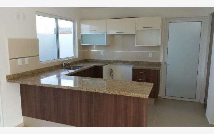 Foto de casa en venta en  1, el mirador, querétaro, querétaro, 2693872 No. 14