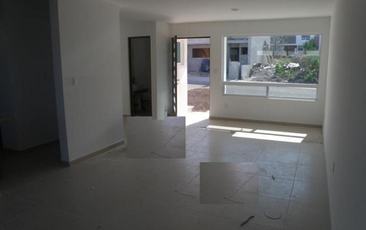 Foto de casa en venta en  1, el mirador, querétaro, querétaro, 2693872 No. 15