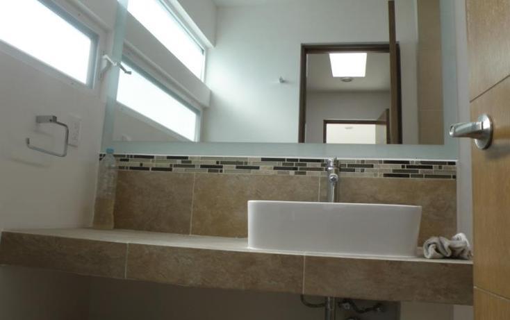 Foto de casa en venta en  1, el mirador, querétaro, querétaro, 2693872 No. 18