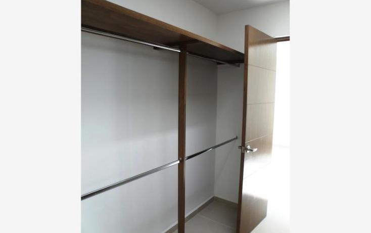 Foto de casa en venta en  1, el mirador, querétaro, querétaro, 2693872 No. 19