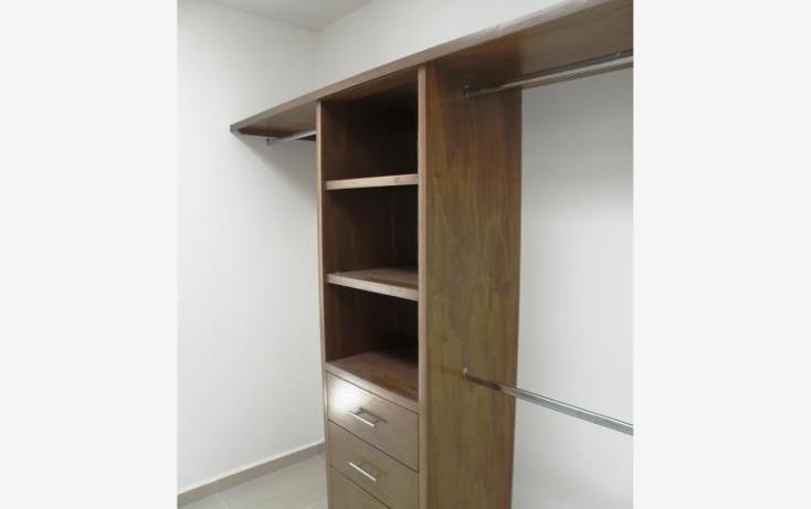 Foto de casa en venta en  1, el mirador, querétaro, querétaro, 2693872 No. 20
