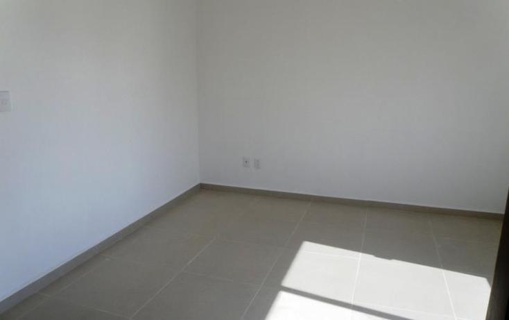 Foto de casa en venta en  1, el mirador, querétaro, querétaro, 2693872 No. 21