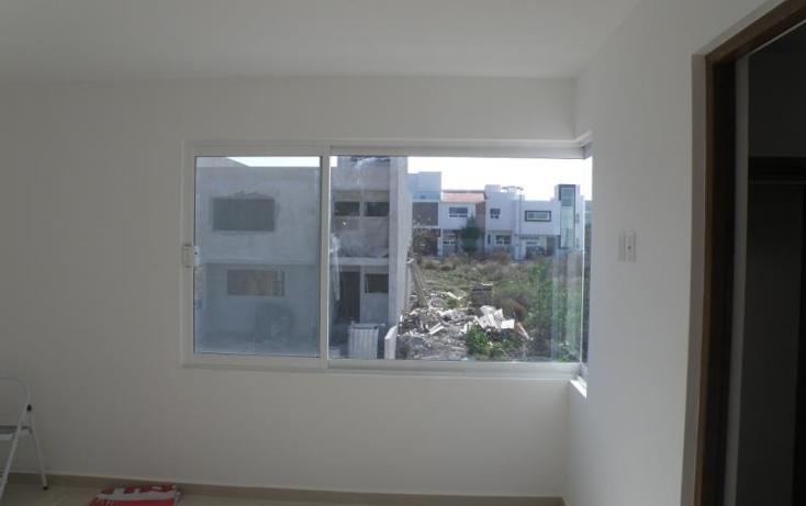 Foto de casa en venta en  1, el mirador, querétaro, querétaro, 2693872 No. 22