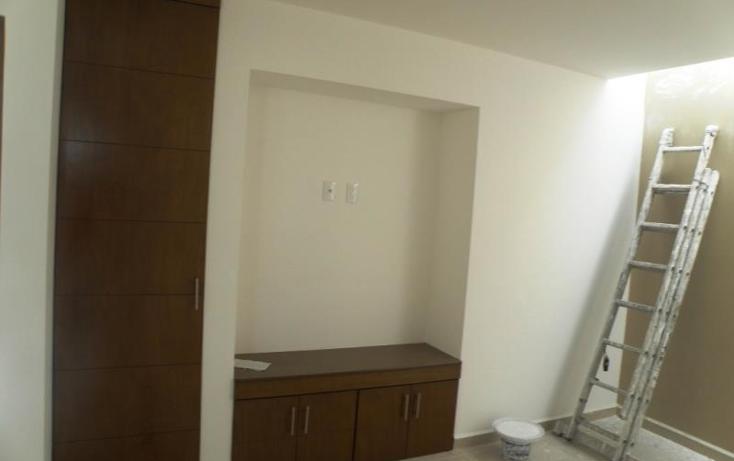 Foto de casa en venta en  1, el mirador, querétaro, querétaro, 2693872 No. 23