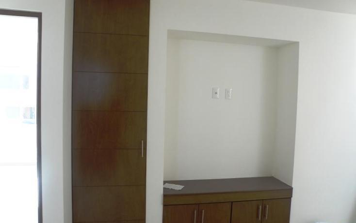 Foto de casa en venta en  1, el mirador, querétaro, querétaro, 2693872 No. 24