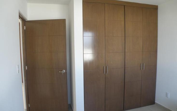 Foto de casa en venta en  1, el mirador, querétaro, querétaro, 2693872 No. 25