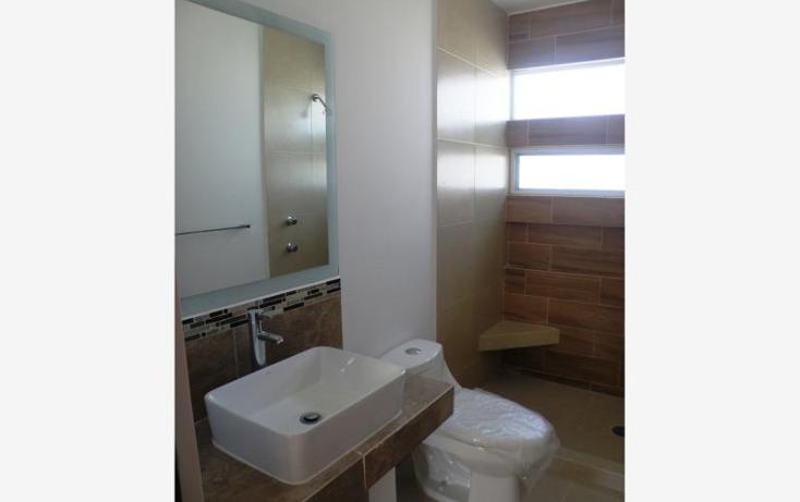Foto de casa en venta en  1, el mirador, querétaro, querétaro, 2693872 No. 26