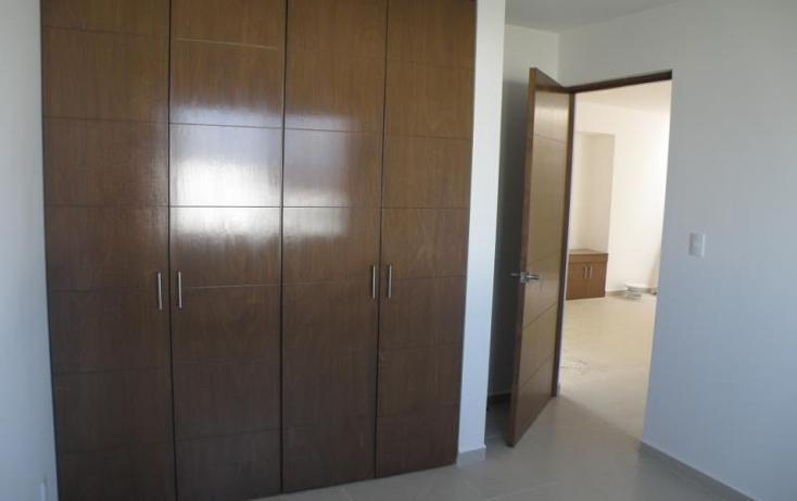 Foto de casa en venta en  1, el mirador, querétaro, querétaro, 2693872 No. 27