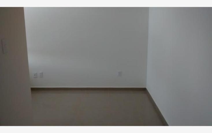 Foto de casa en venta en  1, el mirador, querétaro, querétaro, 980331 No. 03