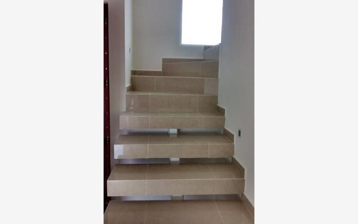 Foto de casa en venta en  1, el mirador, querétaro, querétaro, 980331 No. 04