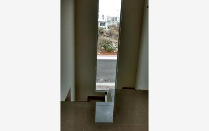 Foto de casa en venta en  1, el mirador, querétaro, querétaro, 980331 No. 07