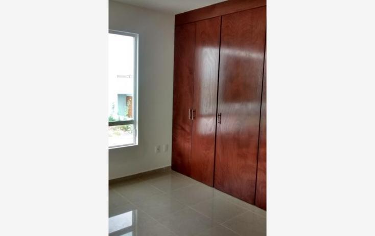Foto de casa en venta en  1, el mirador, querétaro, querétaro, 980331 No. 08