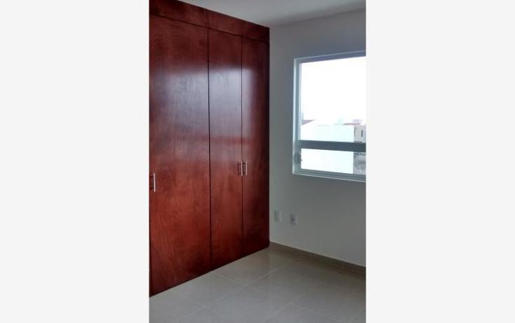 Foto de casa en venta en  1, el mirador, querétaro, querétaro, 980331 No. 10
