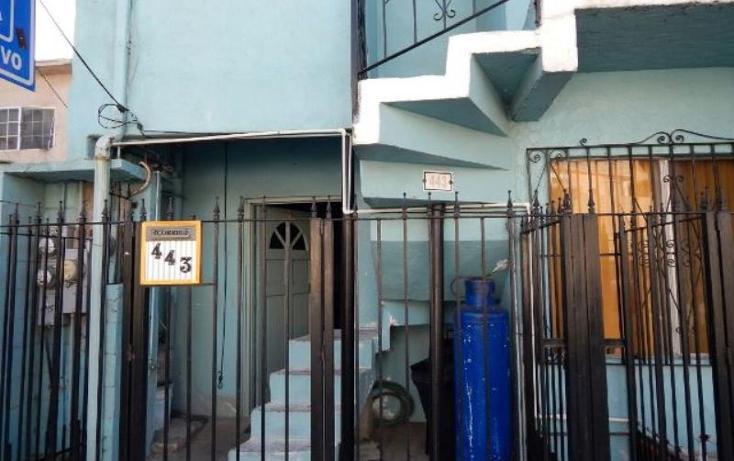Foto de casa en venta en  1, el mirador, tijuana, baja california, 1823344 No. 09