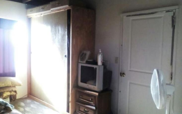 Foto de casa en venta en  1, el mirador, tijuana, baja california, 1823344 No. 12