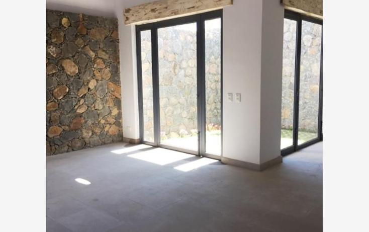 Foto de casa en venta en  1, el obraje, san miguel de allende, guanajuato, 1612838 No. 02