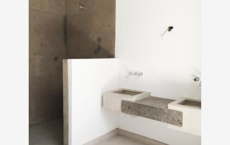 Foto de casa en venta en  1, el obraje, san miguel de allende, guanajuato, 1612838 No. 04