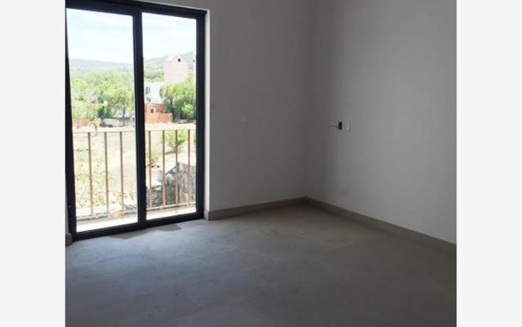 Foto de casa en venta en  1, el obraje, san miguel de allende, guanajuato, 1612838 No. 06