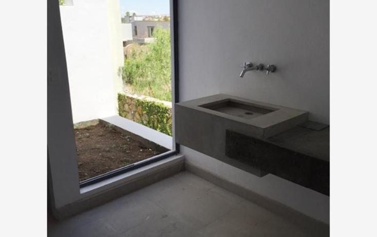 Foto de casa en venta en  1, el obraje, san miguel de allende, guanajuato, 1612838 No. 08