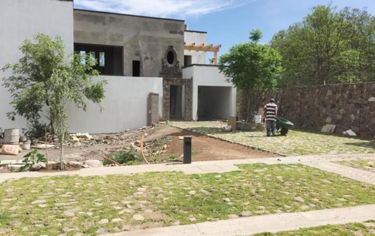 Foto de terreno habitacional en venta en  1, el obraje, san miguel de allende, guanajuato, 1901832 No. 01