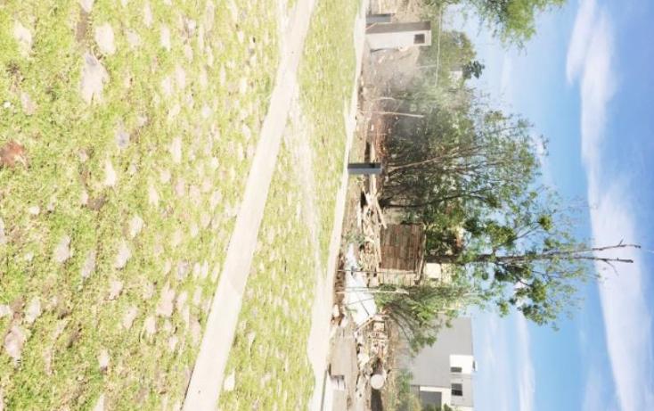 Foto de terreno habitacional en venta en  1, el obraje, san miguel de allende, guanajuato, 1901832 No. 02