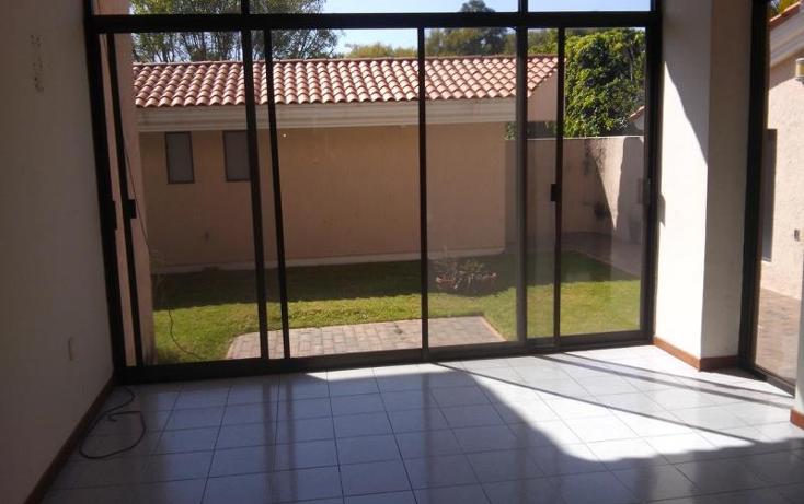 Foto de casa en venta en  1, el palomar, tlajomulco de zúñiga, jalisco, 1731738 No. 02