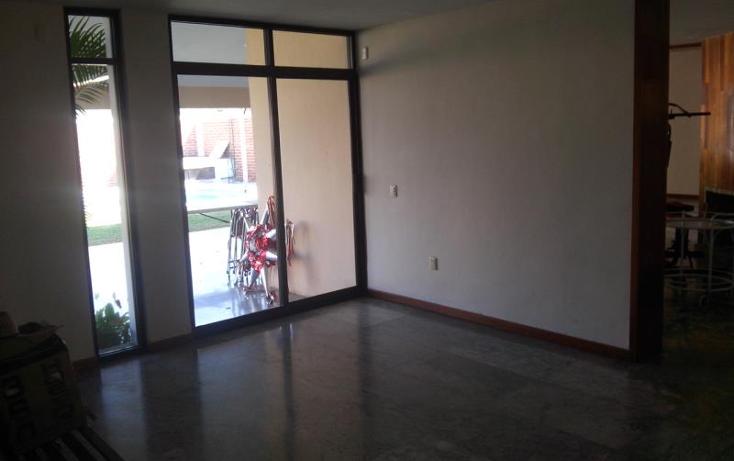 Foto de casa en venta en  1, el palomar, tlajomulco de zúñiga, jalisco, 1731738 No. 03