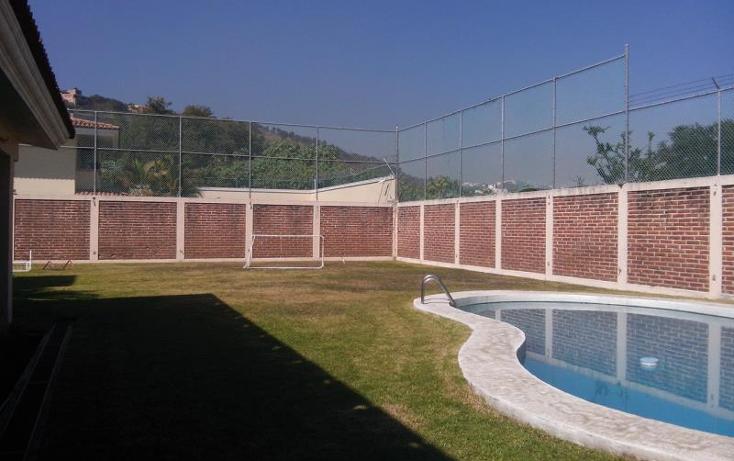 Foto de casa en venta en  1, el palomar, tlajomulco de zúñiga, jalisco, 1731738 No. 04