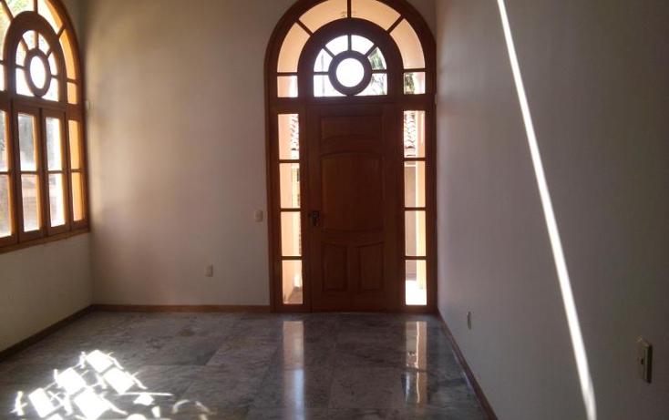 Foto de casa en venta en  1, el palomar, tlajomulco de zúñiga, jalisco, 1731738 No. 06