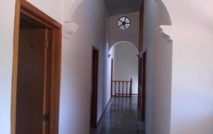 Foto de casa en venta en  1, el palomar, tlajomulco de zúñiga, jalisco, 1731738 No. 08