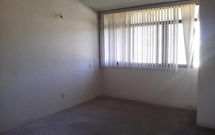 Foto de casa en venta en  1, el palomar, tlajomulco de zúñiga, jalisco, 1731738 No. 09