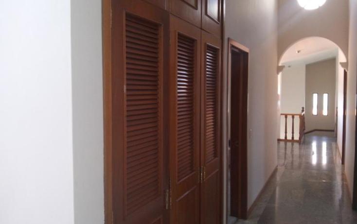 Foto de casa en venta en  1, el palomar, tlajomulco de zúñiga, jalisco, 1731738 No. 11