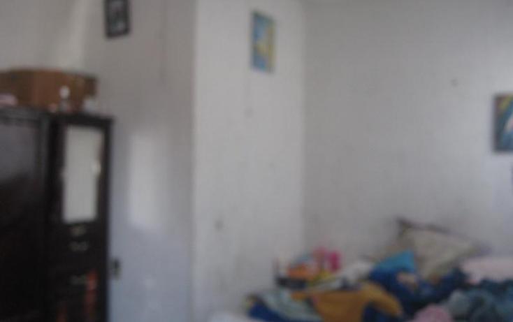 Foto de casa en venta en  1, el para?so de los ?ngeles, celaya, guanajuato, 416365 No. 02