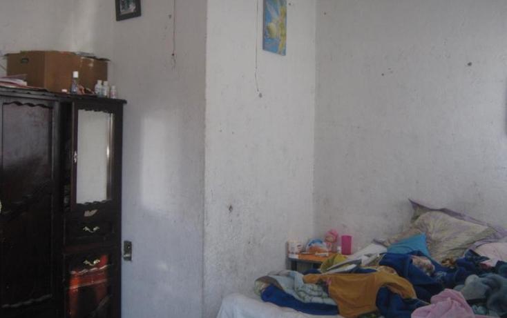 Foto de casa en venta en  1, el para?so de los ?ngeles, celaya, guanajuato, 416365 No. 03