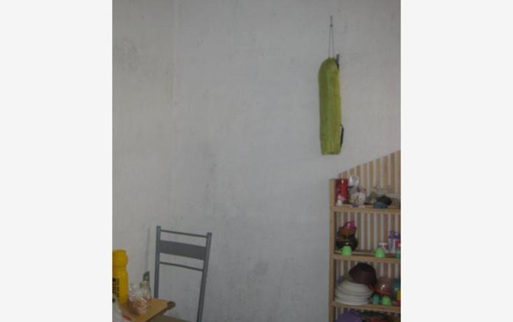 Foto de casa en venta en  1, el para?so de los ?ngeles, celaya, guanajuato, 416365 No. 04