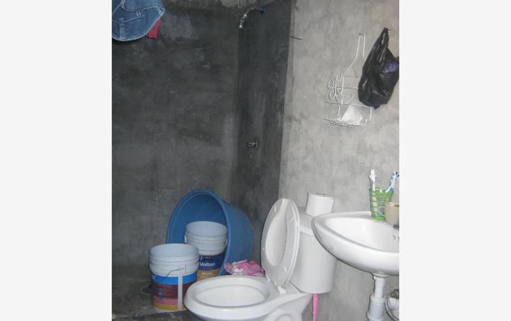 Foto de casa en venta en  1, el para?so de los ?ngeles, celaya, guanajuato, 416365 No. 06