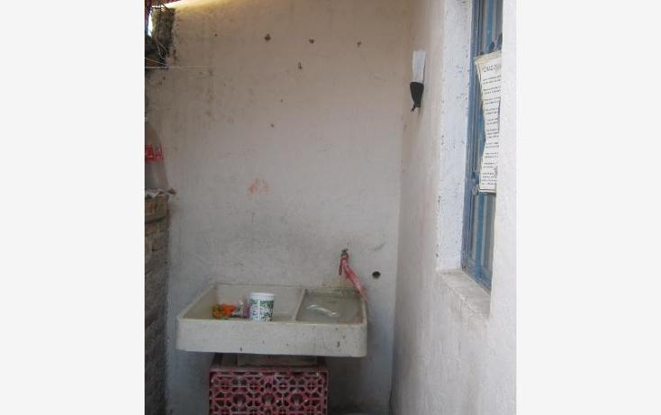 Foto de casa en venta en  1, el para?so de los ?ngeles, celaya, guanajuato, 416365 No. 07