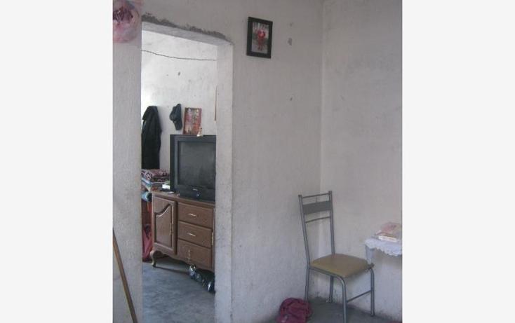 Foto de casa en venta en  1, el para?so de los ?ngeles, celaya, guanajuato, 416365 No. 08