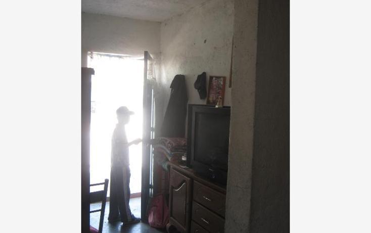 Foto de casa en venta en  1, el para?so de los ?ngeles, celaya, guanajuato, 416365 No. 09