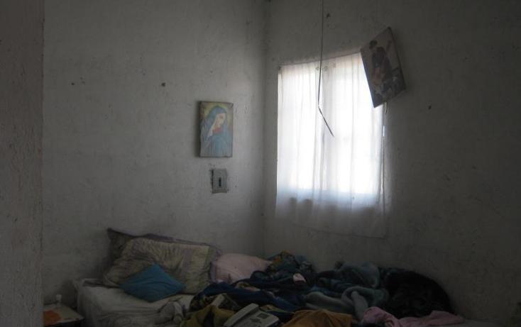 Foto de casa en venta en  1, el para?so de los ?ngeles, celaya, guanajuato, 416365 No. 10